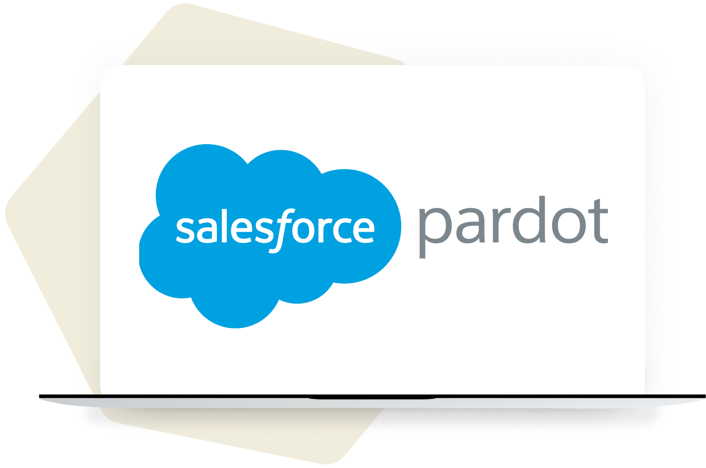 pardot marketing automation agency in new york