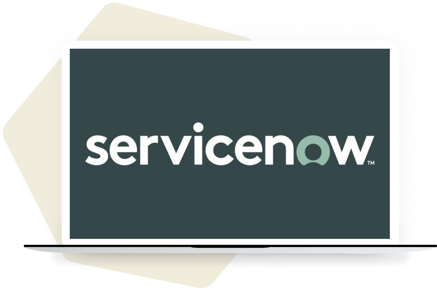 ServiceNow recruiting firm